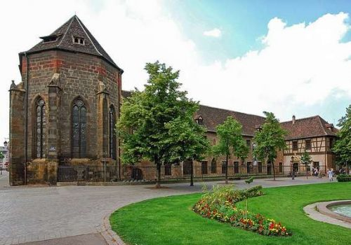 citykamp_destinations_colmar_musee_unterlinden