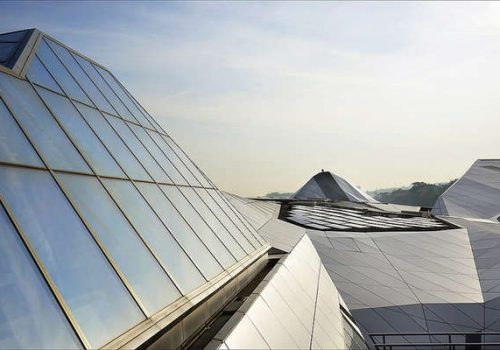 citykamp_destinations_lyon_musee_confluences