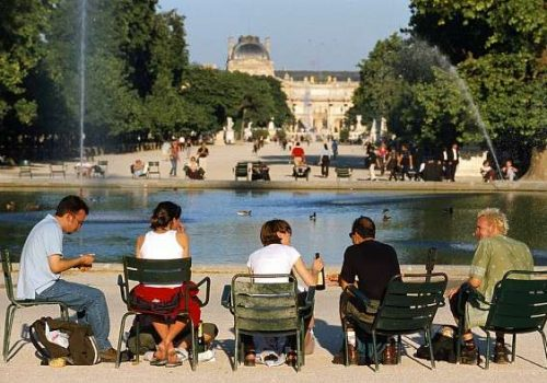 citykamp_destinations_paris_jardin_tuileries