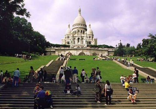 citykamp_destinations_paris_montmartre