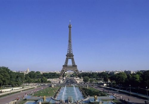citykamp_destinations_paris_tour_eiffel