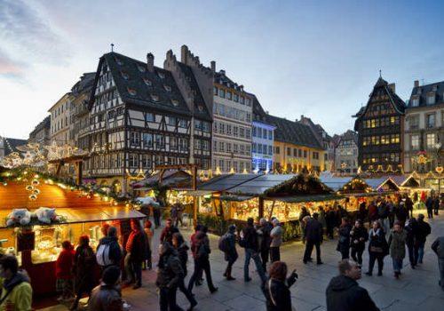 citykamp_destinations_strasbourg_marché_noel