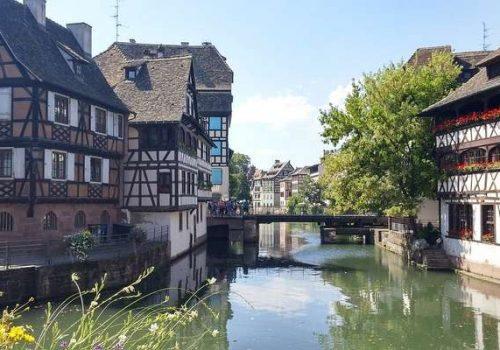 citykamp_destinations_strasbourg_ville