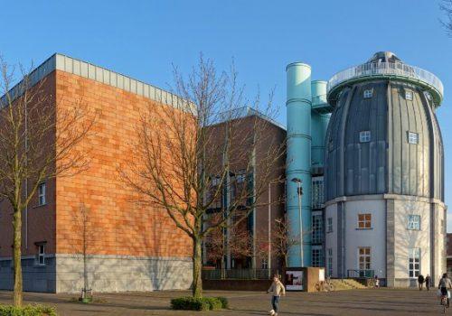 city-kamp-Maastricht-Bonnefantenmuseum-musee-600×400