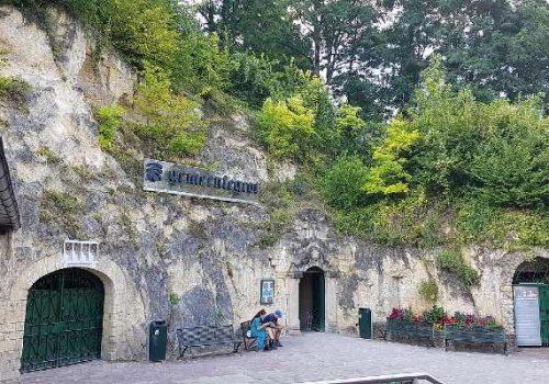 citykamp-valkenburg-grottes-600×400