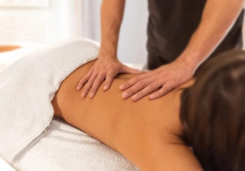 citykamp-valkenburg-massage-600×400